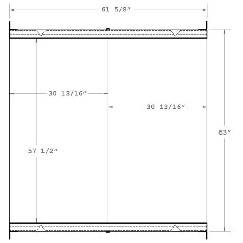 270103 - Oil Cooler Oil Cooler
