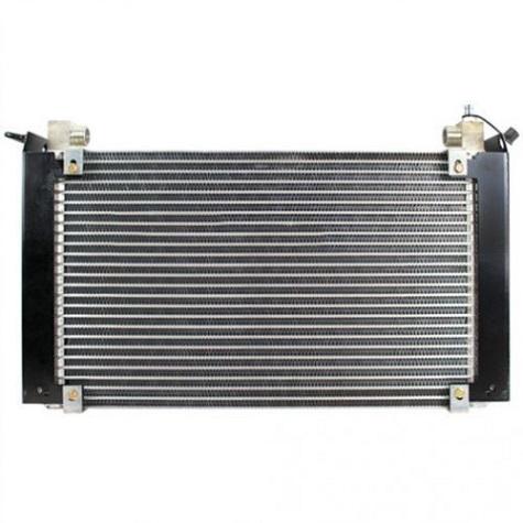 271264 - John Deere 8000 Series Oil Cooler Oil Cooler