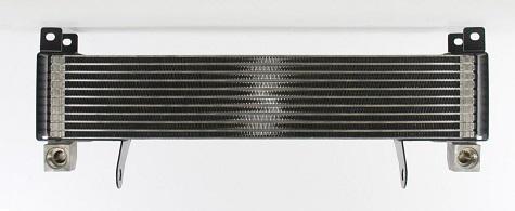 271358 - Case / New Holland Skidsteer Oil Cooler Oil Cooler