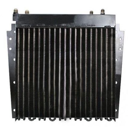 271378 - Case Oil Cooler Oil Cooler