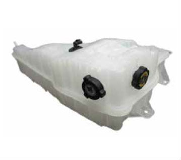 ET0003 - Freightliner Cascadia / Columbia Expansion Tank Expansion Tank